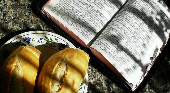 alimentoespiritual