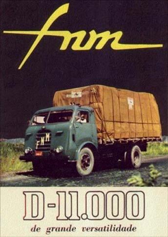 fnm d11000 propaganda