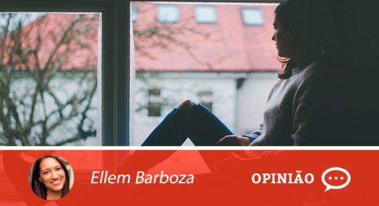 Modelo-Opinião-Colunistas-Ellem-Barboza (1)