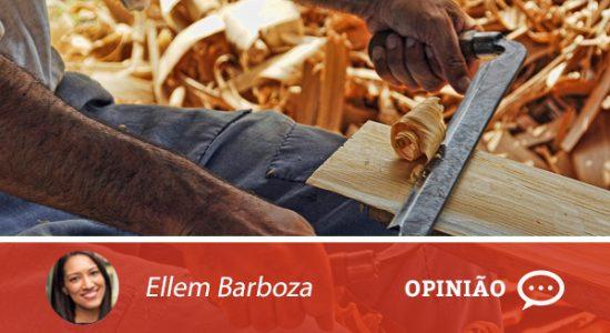 Modelo-Opinião-Colunistas-lilian (1)