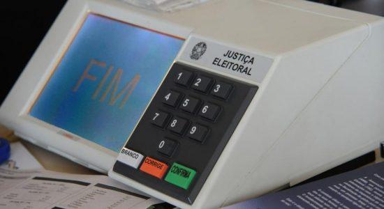 Candidatos à Prefeitura em São Paulo não estão definidos