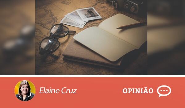 Opinião-elaine2