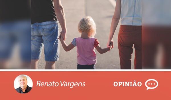 Opinia_o-RENATO2