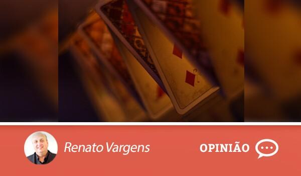 Opinia_o-RENATO7