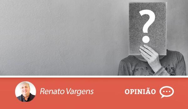 Opinia_o-RENATO9