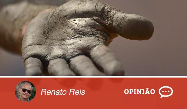 Modelo-Opinião-Colunistas-Renato-Reis