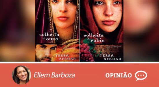 Opiniao-ellem-barboza