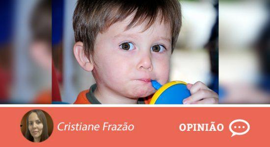 Opiniao-CRISTIANE-15-02
