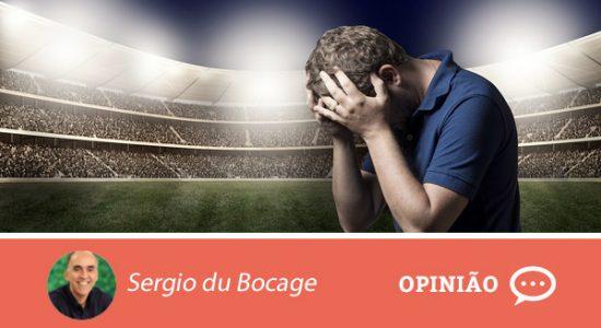 Opiniao-du-bocage