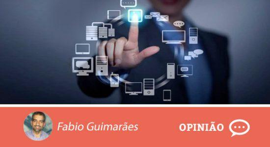 Opiniao-fabio-4