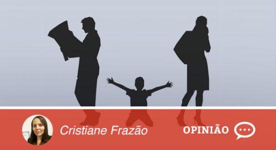 Cristiane-Frazao-Opinião-Colunistas