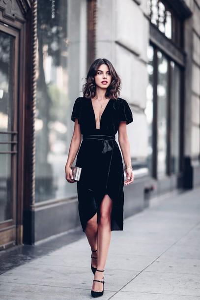 Dicas preciosas sobre o estilo das mulheres parisienses