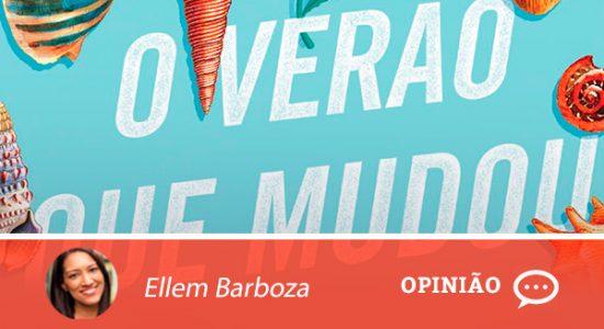 Modelo-Opinião-Colunistas-Ellem-Barboza