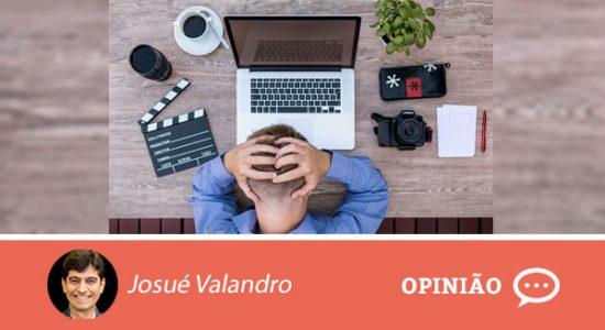 Opiniao-JOSUE-VALANDRO