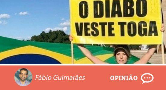 Opiniao-fabio-5