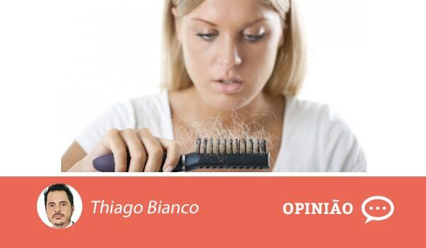 Opiniao-thiago-bianco