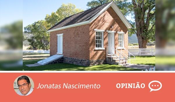 Opiniao-Jonatas-3-1