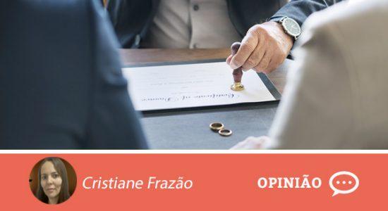 Opiniao-cristiane-6
