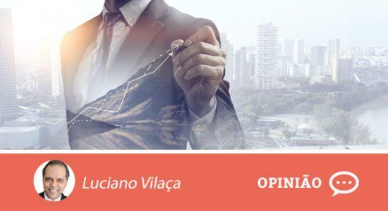 Opiniao-luciano1