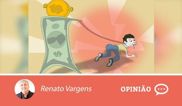 Opiniao-renato-14