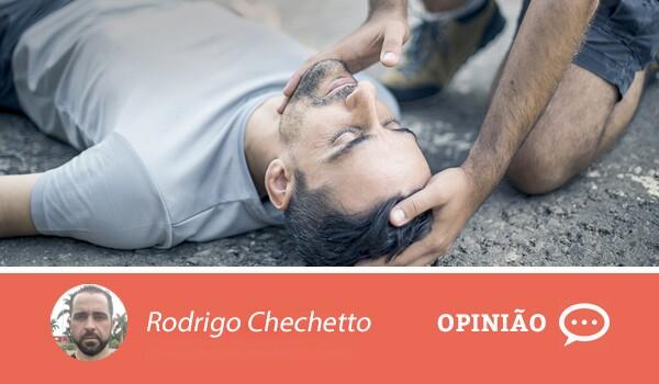 Opiniao-rodrigo-1