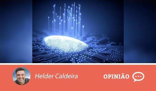 Opiniao-helder