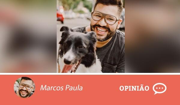 Opiniao-marcos-paula