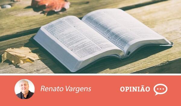 Opiniao-renato-15