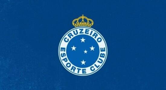 Cruzeiro comunica corte salarial de 25% a jogadores e funcionários