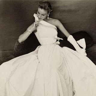 Madame Grès vestiu as mulheres mais elegantes do mundo