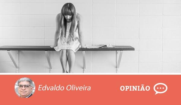 Opiniaoedvaldo (1)