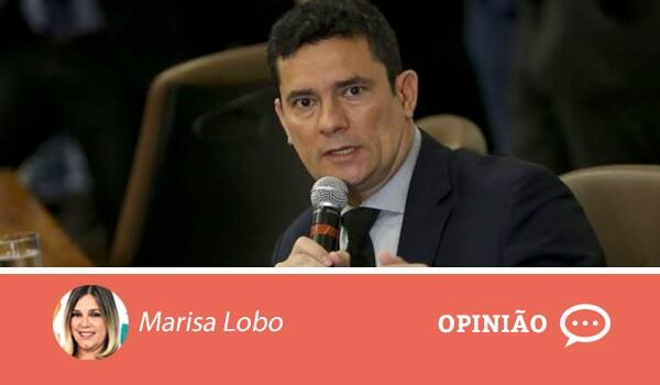 Opiniaomarisa (1)