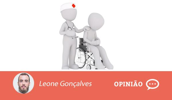 Opiniao-leone (2)