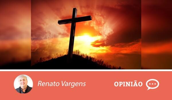 Opiniaorenato3