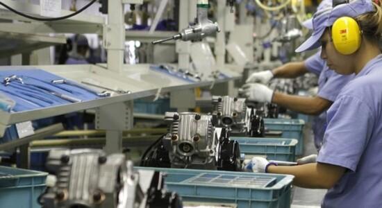 Funcionários da indústria no RJ terão teste gratuito contra Covid-19