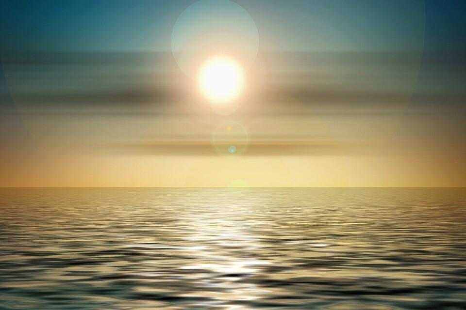 sunset-2754909_960_720