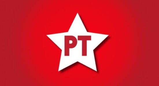 Vice-procurador eleitoral se manifesta a favor de cancelar registro do PT