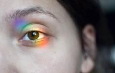 Saiba como as olheiras aparecem e quais os tratamentos