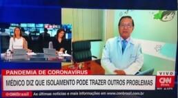CNN Brasuk