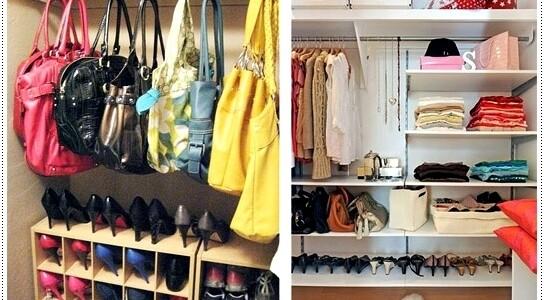como-organizar-o-guarda-roupa01
