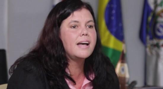 Beatriz Busch