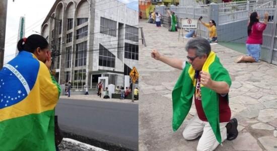 Pernambuco 1