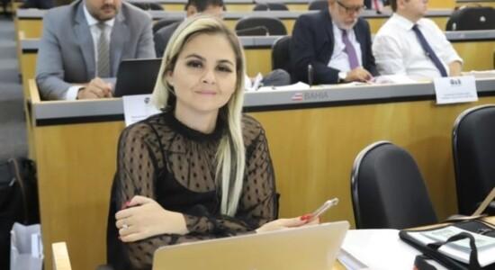Isabella Fernandes da Silva