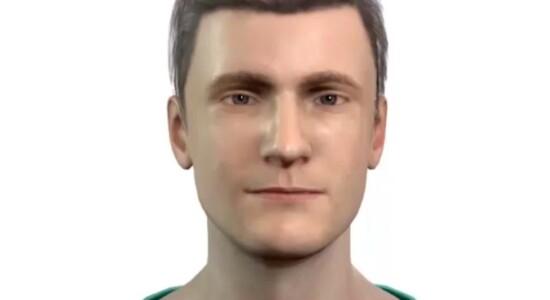 Pedro, assistente virtual